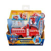 778988406083 6060435_001w Jucarie interactiva, Paw Patrol, masina de pompieri