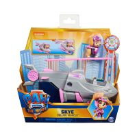 778988406090 6060436_001w Jucarie interactiva, Paw Patrol, elicopter