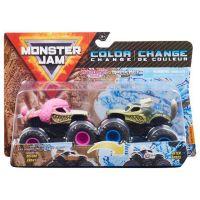 778988553572.034w 6044943_034w Set 2 masini Monster Jam, Scara 164Husky (1)
