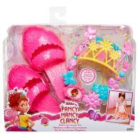 78123_001w Set sccesorii Fancy Nancy Clancy