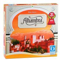 791390_001w Joc de societate Alhambra