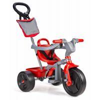 800010946_001w Tricicleta evo trike pentru copii Feber