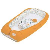 Baby Nest Klups Eco & Love, Safari, E003