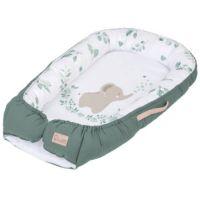 Baby Nest Klups Nature & Love, Savanna, N002