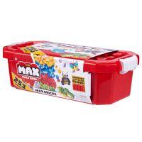 8346_001w Set de constructie Max Build, 253 piese