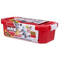 8353_001w Set de constructie Max Build, 250 piese
