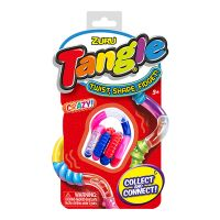 Jucarie Zuru Tangle - Classic si Crazy_2