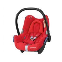 8617586121_001 Cos auto Maxi-Cosi CabrioFix Nomad Red, 0 - 13 kg, Rosu