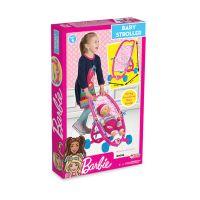 8693830030365 D03036_001w Carucior bebelusi, Barbie, Dede