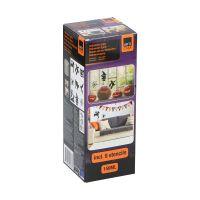871125210178_001w Spray de decoratiune pentru halloween Edco