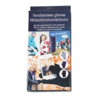 871125252537_001w Manusi pentru display telefon Edco
