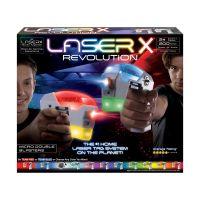 88168_001w Blaster, Laser X, Micro Evo B2B