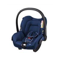 Cos auto Maxi-Cosi Citi River Blue, 0 - 13 kg, Albastru