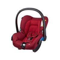 Cos auto Maxi-Cosi Citi Robin Red, 0 - 13 kg, Rosu