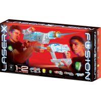 88811_001w Blaster Laser X Fusion Complete