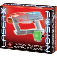 88812_001w Blaster Laser X cu micro receptor