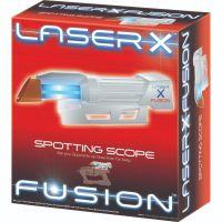 88815_001w Dispozitiv de ochire pentru blaster Laser X Fusion