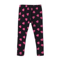 35110293 Colanti Minoti, 8GKLEG, Pink Hearts