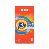 REDIS221_001w Detergent automat Tide Lenor Scent Touch, 6Kg, 60 spalari