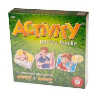 754371_001 Joc Activity Family Classic