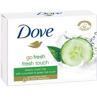 9016407_001w Sapun crema Dove Go Fresh Touch, 100 g