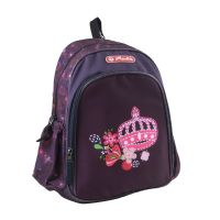 9484840_001w Rucsac Herlitz Cool. Queen
