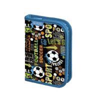 9486820_001w Penar neechipat, Herlitz, Soccer