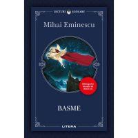 Basme, Mihai Eminescu, Editie noua