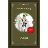 Poezii, Octavian Goga, Editie noua