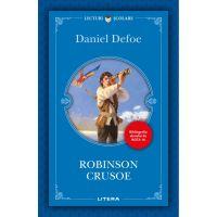 Robinson Crusoe, Daniel Defoe, Editie noua