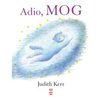 9786069781463_001w Carte Editura Pandora M, Adio, MOG, Judith Kerr
