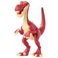 98615-4L Totor Figurina articulata dinozaur Gigantosaurus, Totor