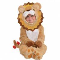 20212211_12-14M_001 Costum de petrecere bebe Littele Roar