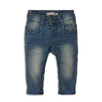 3202074 Pantaloni jeans lungi Dirkje