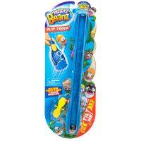 MBNZ66501_002w Pista de joaca Mighty Beanz, S1, albastru