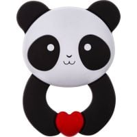A0055_001 Inel gingival Akuku, Panda