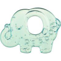 A0357_001w Jucarie dentitie cu apa Akuku, Elefant