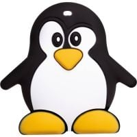 A0466_PENGUIN_001 Inel gingival Akuku, Pinguin