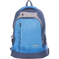 A12695_001 Rucsac pentru laptop Lamonza Colorado, Albastru, 48 cm