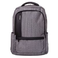 A12795_001 Rucsac pentru laptop Lamonza Pulse, 46 cm