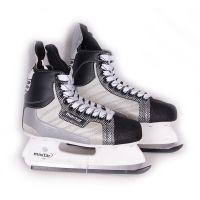 A46031_001 Patine gheata hockey Maxtar, Marime 36