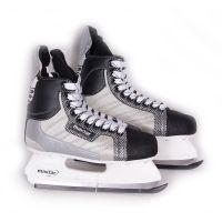 A46032_001 Patine gheata hockey Maxtar, Marime 37
