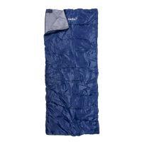 A46124_001 Sac de dormit Maxtar Blueberry, 200GMP