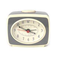 AC14-GR-EU_001w Ceas cu alarma Quartz Noriel Impulse, Gri