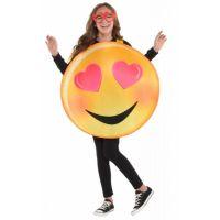 20212202_8-10Y_001 Costum de petrecere copii Heart Eyes