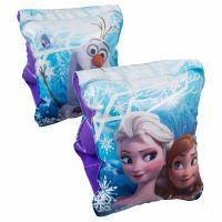 Aripioare inot Disney Frozen