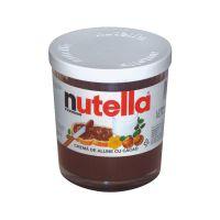 ART_02823_001w Crema de cacao cu alune Nutella, T200, 200 g