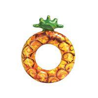 Colac gonflabil Bestway, Fruct de vara, 119 cm