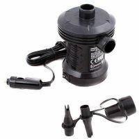 B62059_001 Pompa electrica Bestway Sidewinder 2 GO