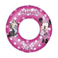 Colac gonflabil Bestway, Minnie, 56 cm